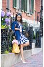 Asos-dress-blazer-lavish-alice-blazer-pumps-zara-pumps
