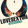 lovesexton