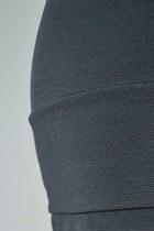 LSM Skirts