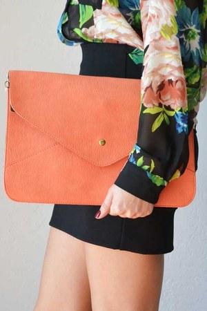 LSM purse