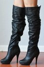 Wild-diva-boots