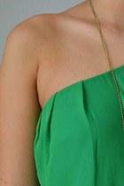 LSM Dresses