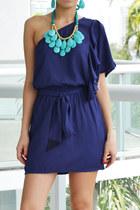 LSM dress