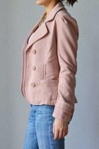 LSM Jackets