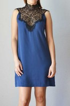Lsm-dress