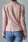 Lsm-jacket