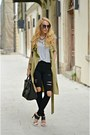 Olive-green-romwe-coat-black-jessica-buurman-heels