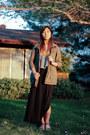 Jacket-american-apparel-top-river-island-skirt