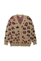 Lucca-couture-cardigan
