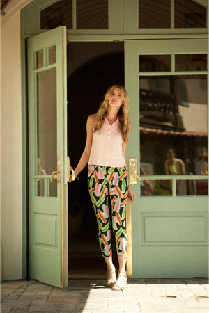lucca couture pants
