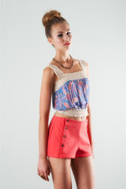 Crop-top-lucca-couture-top