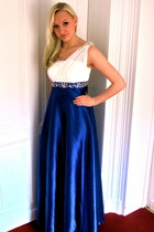 MiamaStore dress