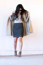 Heather-gray-turtleneck-windsor-bodysuit