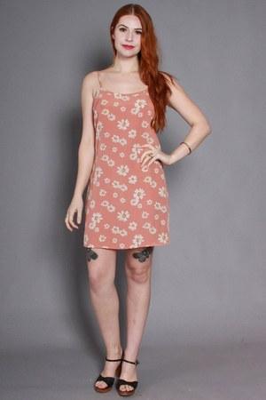 Sense dress