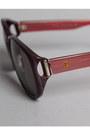 Pierre-cardin-sunglasses