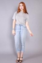 Bongo-jeans