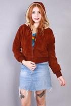 Lucky-vintage-jacket