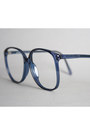 Wilshire-designs-glasses