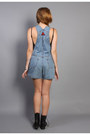 Vintage-from-lucky-vintage-romper