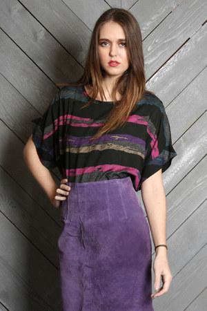 G-III skirt