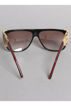Harve Benard Sunglasses