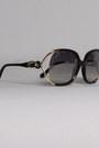Pucci-sunglasses