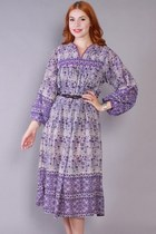 Emmanuelle-dress