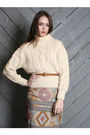 Lorac-sweater