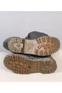 Doc-martens-boots