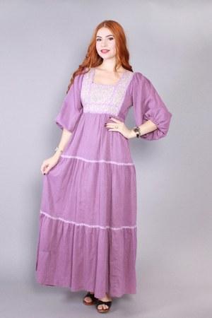 fritzi dress