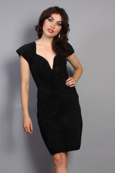 climax dress