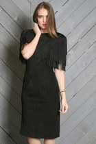 Pia Rucci dress