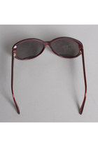 Pierre Cardin Sunglasses