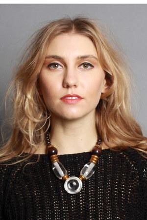 Cadoro necklace