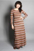 Leygil Dresses