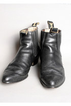 Ludan-footwear-boots