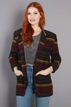 Lucky-vintage-blazer