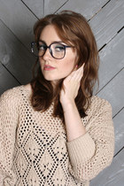 Wilshire Designs Glasses