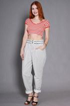 Lee-jeans-pants