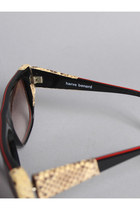 Harve Benard Sunglasses