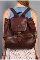 Calvin Klein Bags