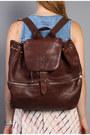 Calvin-klein-bag