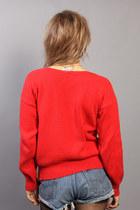 Jg Hook Sweaters