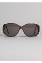 Pierre-cardin-sunglasses