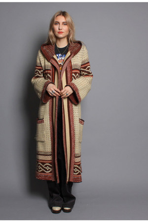 wintuk cardigan