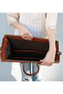 Brown-vintage-bag
