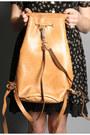 Lucky-vintage-bag