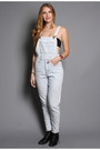 Guess-jeans-from-lucky-vintage-romper