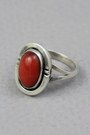 Brick-red-vintage-ring