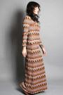 Leygil-dress